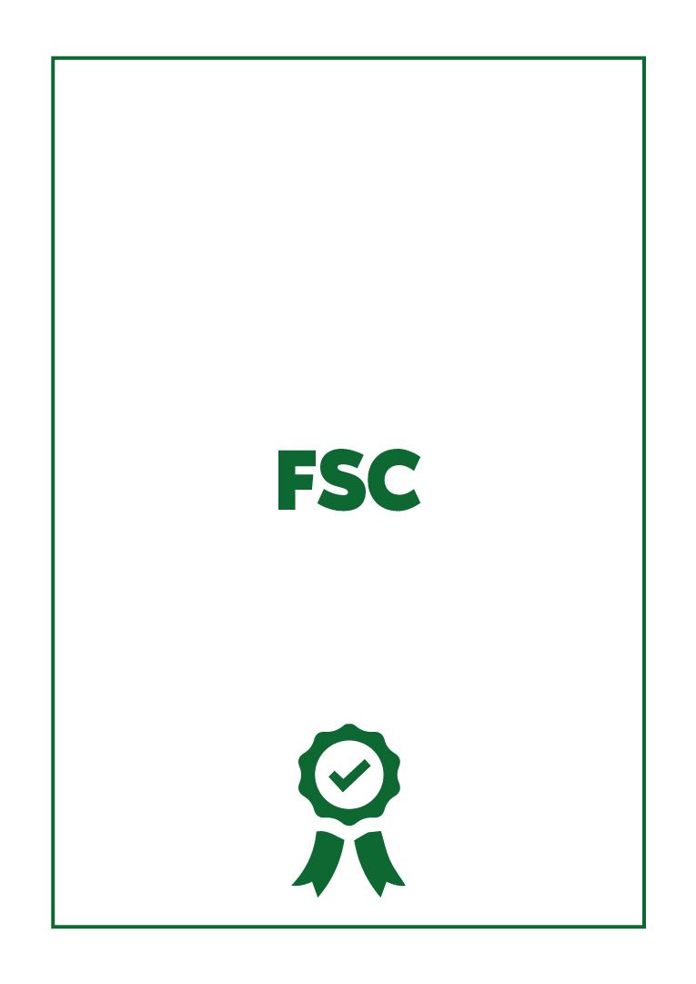 FSC_green