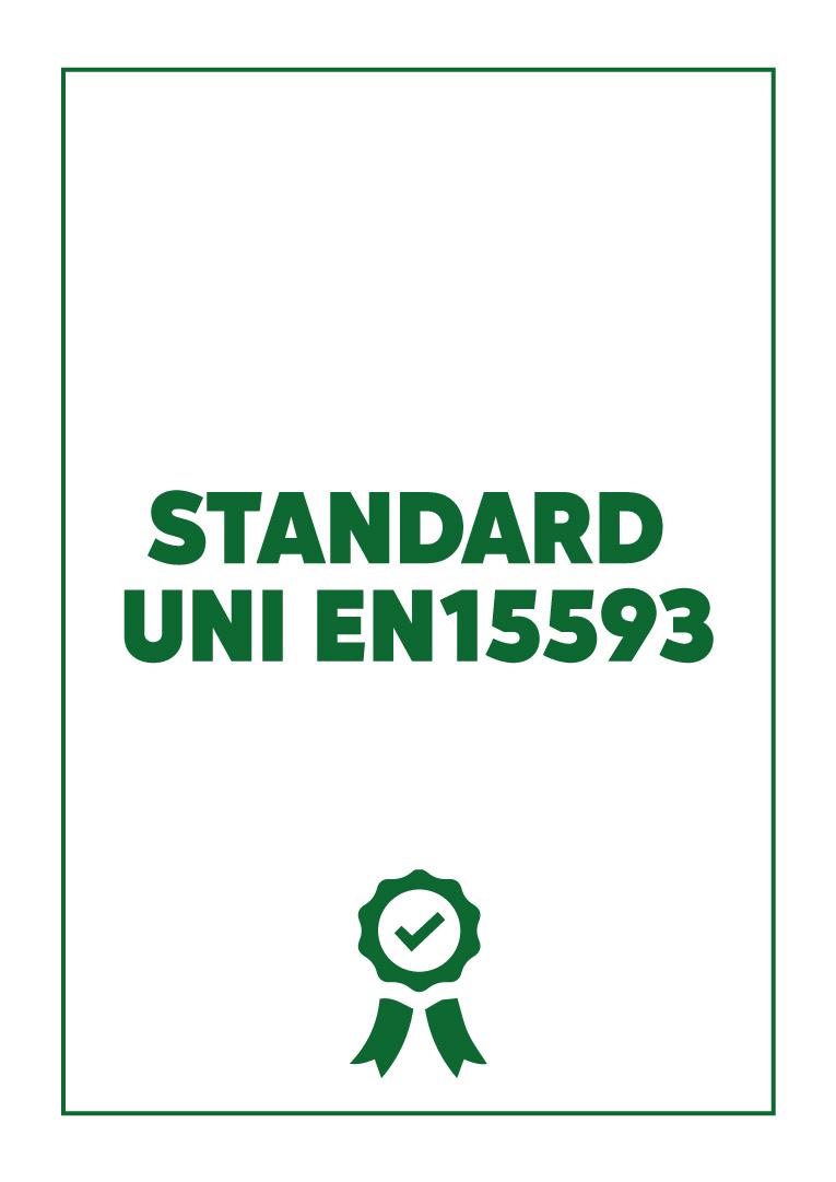 STANDARD_UNI_EN15593_green